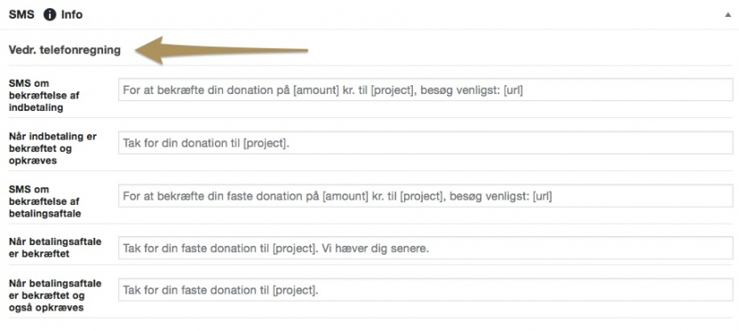 Rediger_-_Sind_Ungdom_-_Online_Fundraising
